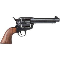 Heritage Centerfire Revolvers