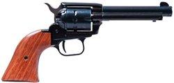Heritage Rough Rider .22 LR Revolver