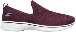 SKECHERS Women's GOwalk 4 Gifted Athletic Shoes