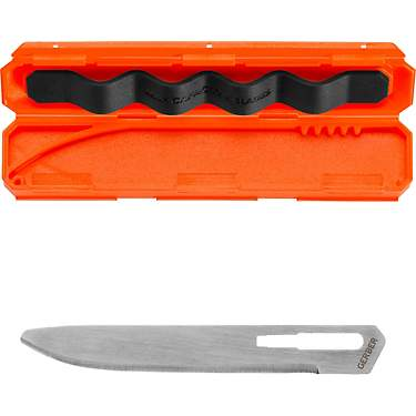Knives & Blades | Camping Knives, Hunting Blades, Folding