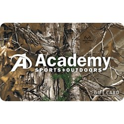 Hunting Academy Gift Card