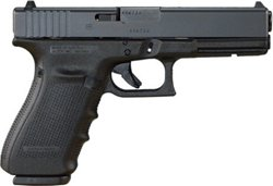 GLOCK G20 Gen 4 10mm Pistol