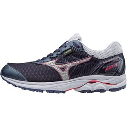 Women's Wave Rider 21 GORE-TEX Running Shoes