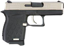 Diamondback DB9 Micro-Compact 9mm Luger Automatic Pistol