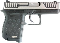 Diamondback DB9 SL Duotone Slide 9mm Luger Pistol