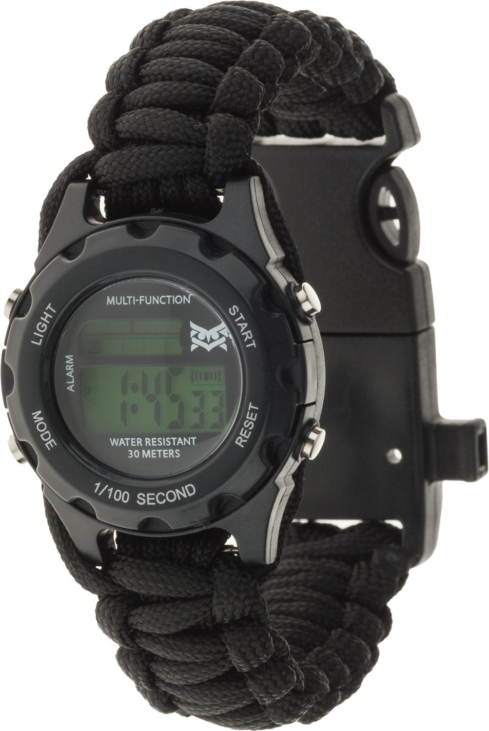 Display product reviews for DNA Adults' Survival Watch