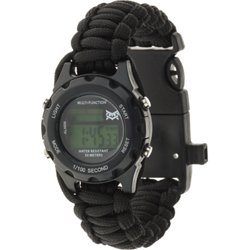Adults' Survival Watch