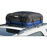 CargoLoc Deluxe Roof-Top Cargo Carrier