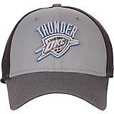 06164290e72 Men s Oklahoma City Thunder Grayed Out 39THIRTY Neo Cap Quick View. New Era