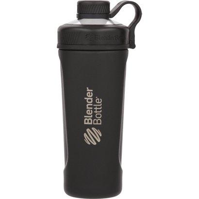 BlenderBottle Radian 26 oz Stainless-Steel Shaker Bottle  08b2a0b37
