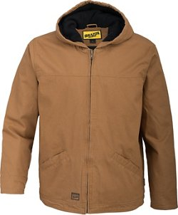 Men's Gate Keeper Jacket