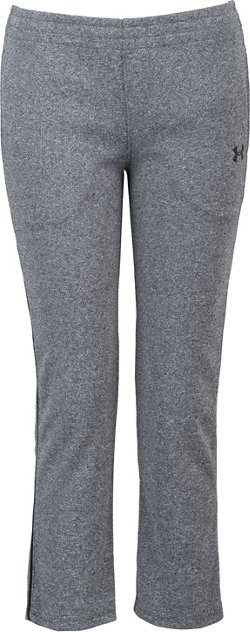 Toddler Boys' 2T - 4T Midweight Champ Pant