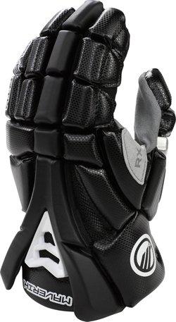 Maverik Lacrosse Men's RX Glove