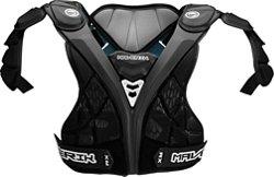 Maverik Lacrosse Men's RX Shoulder Pad