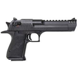 Desert Eagle Mark XIX .357 Magnum Pistol