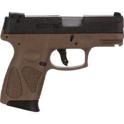 Firearm Deals