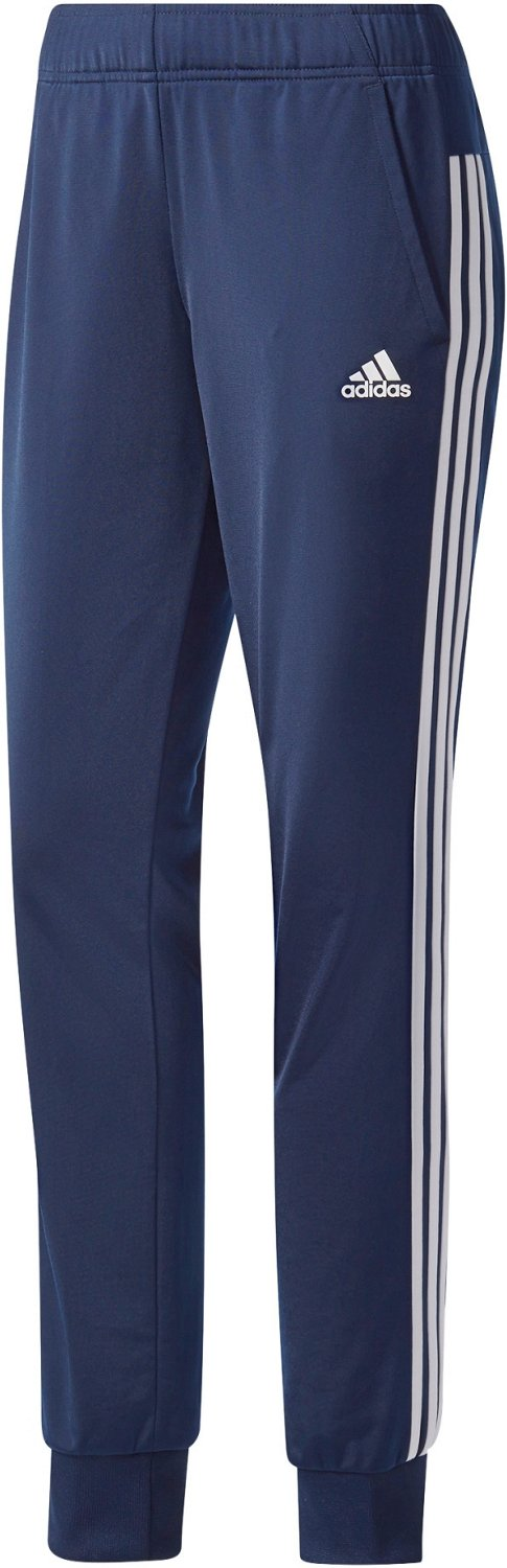 bbe55cfe2c5323 Display product reviews for adidas Women s Designed 2 Move Cuffed Pant