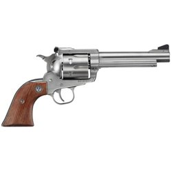 New Model Super Blackhawk .44 Remington Magnum Revolver