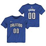 ... best price boys orlando magic aaron gordon 00 icon t shirt c027d e86bc 514a8b5fb