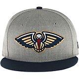 best sneakers 90beb 5299c Men s New Orleans Pelicans 9FIFTY Stock 2T Cap