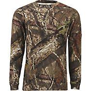 Hunting & Camo Clothing