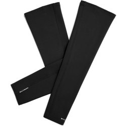 Men's VaporActive Arm Sleeves