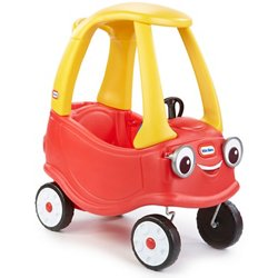 Cozy Coupe Ride-On Toy