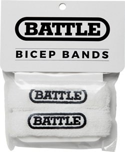 Bicep Arm Bands