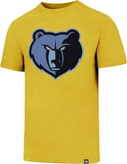 '47 Memphis Grizzlies Logo Club T-shirt
