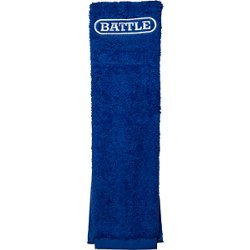 Adults' Football Towel