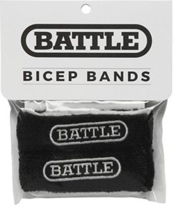 Battle Bicep Arm Bands