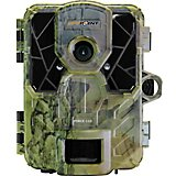 SPYPOINT Force-11D Ultra Compact 11.0 MP Infrared Trail Camera