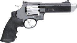Smith & Wesson 627 Performance Center .357 Magnum Revolver