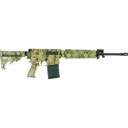 Windham Weaponry WW-15 .308 Win/7.62 NATO Semiautomatic Rifle