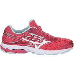 Mizuno™ Women's Wave Catalyst 2 Running Shoes