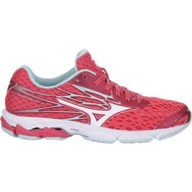 cd696f213754 Mizuno™ Women's Wave Catalyst 2 Running Shoes | Academy