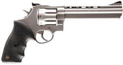 Taurus 608 Standard .357 Magnum Revolver