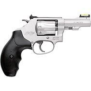 Rimfire Revolvers