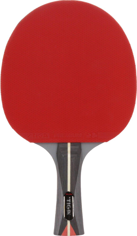 Stiga Talon Table Tennis Racket  771310d9a