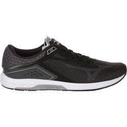 Women's Wave Sonic Running Shoes