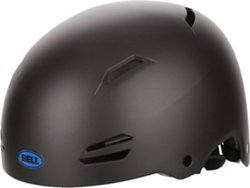 Bell Adults' Vert 2.0 Multisport Helmet