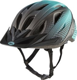 Bell Women's Surge Bicycle Helmet