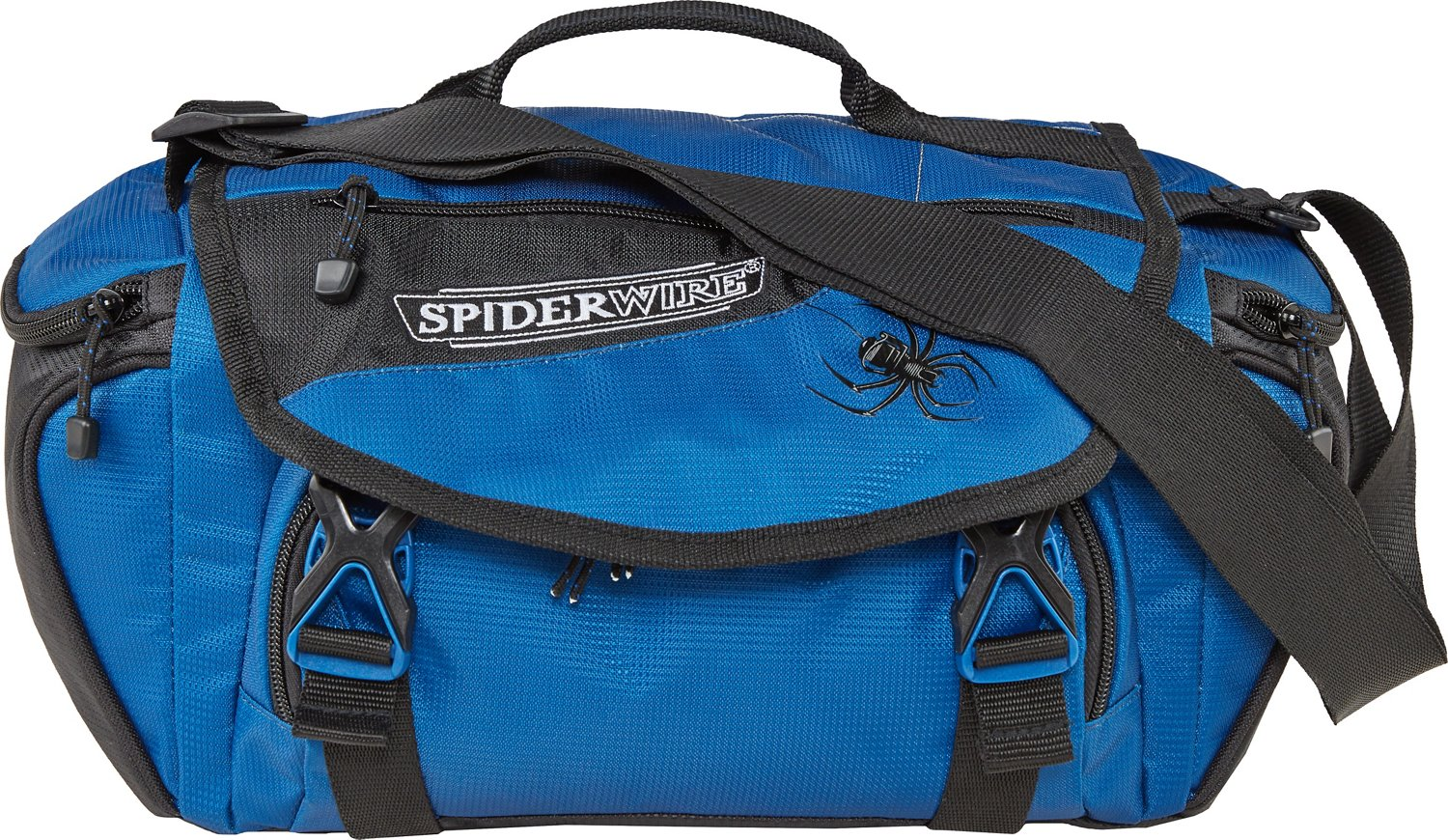 Spiderwire Tackle Bag - view number 3