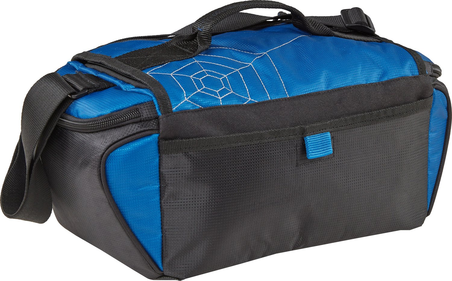 Spiderwire Tackle Bag - view number 1
