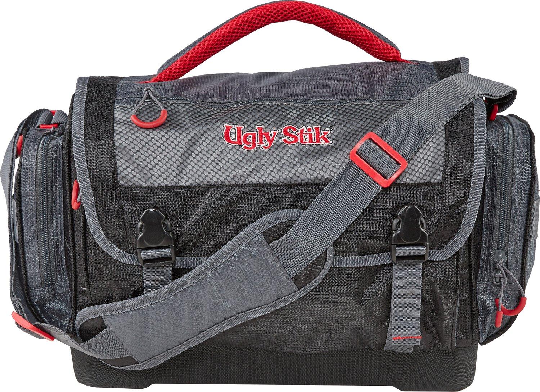 Ugly Stik Large Tackle Bag