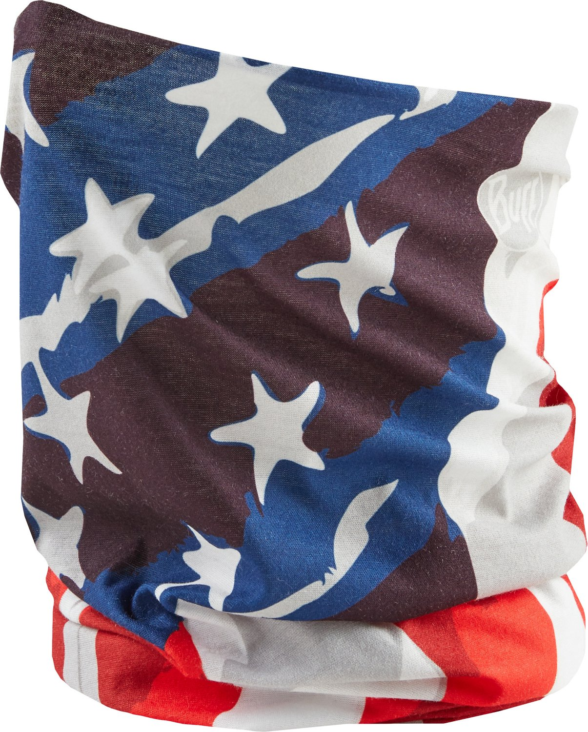 Buff Adults UV Buff Americana Neck Gaiter - view number 1
