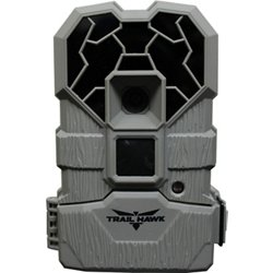 FX 12.0 MP Trail Camera