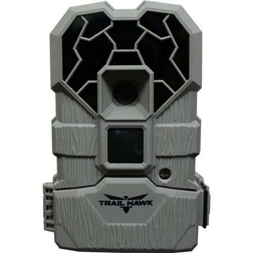 Stealth Cam FX 12.0 MP Trail Camera