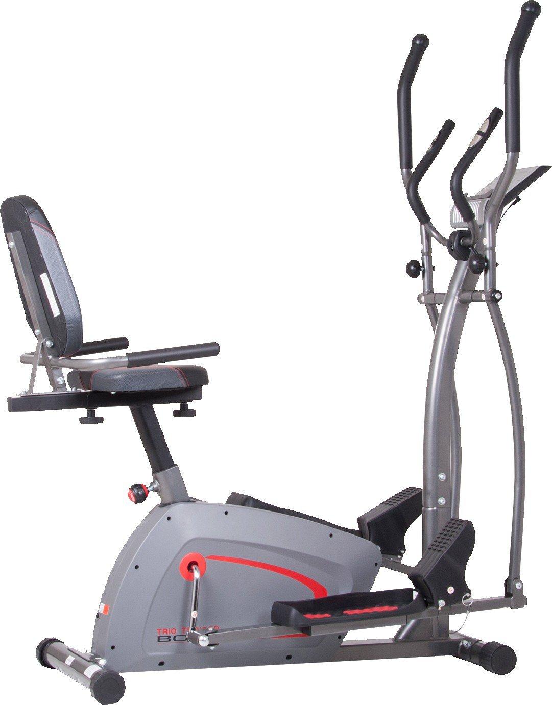 Ellipticals | Elliptical Machines | Cardio Equipment | Academy