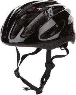 Bell Adults' Ambient Bike Helmet